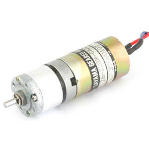 Sayama Japan Coreless Geared Motor IG-22GM-CA22-12 DC12V