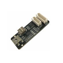 USB to UART RS485